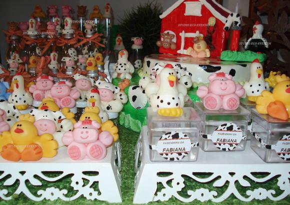 festa-fazendinha-decoracao-4
