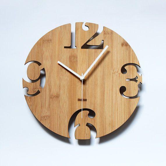 relógio decorativo sala