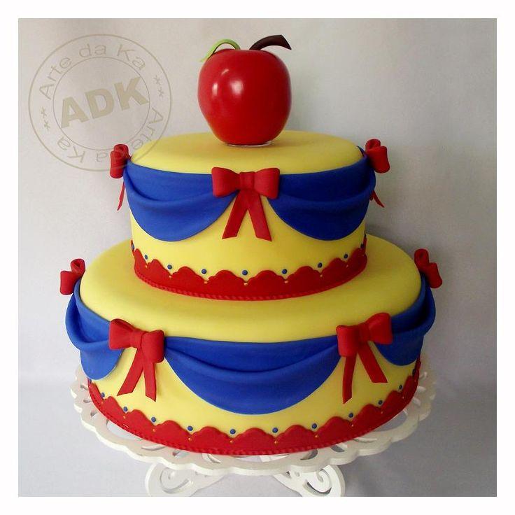 bolo-festa-branca-de-neve-10