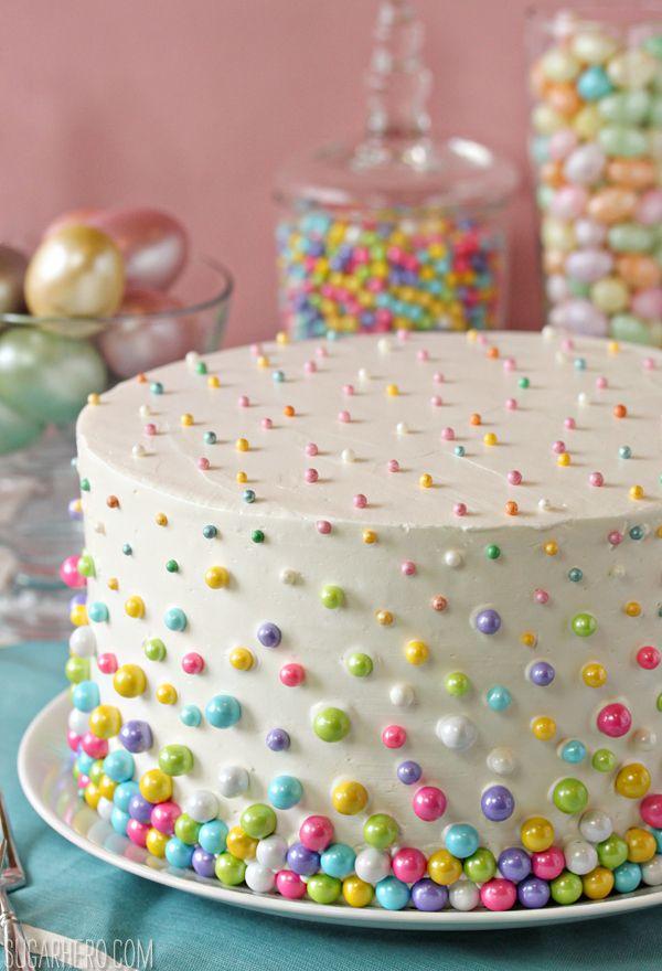 bolo decorativo de aniversário de festa de princesas