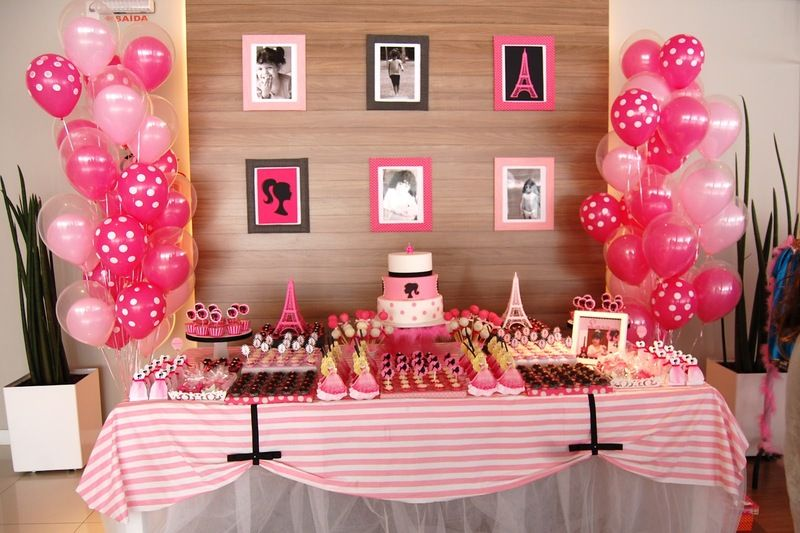 decoracao-festa-aniversario-barbie-7