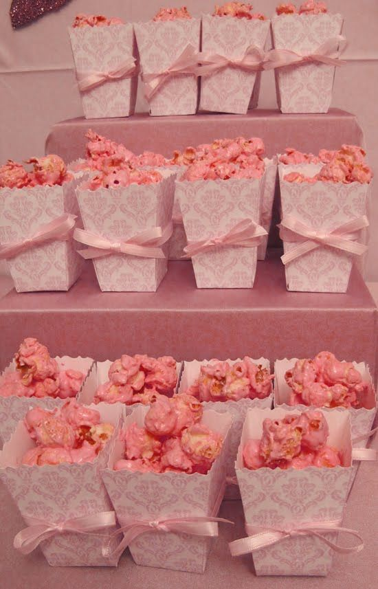 lembrancinhas para decoração de festa de aniversário de bailarina