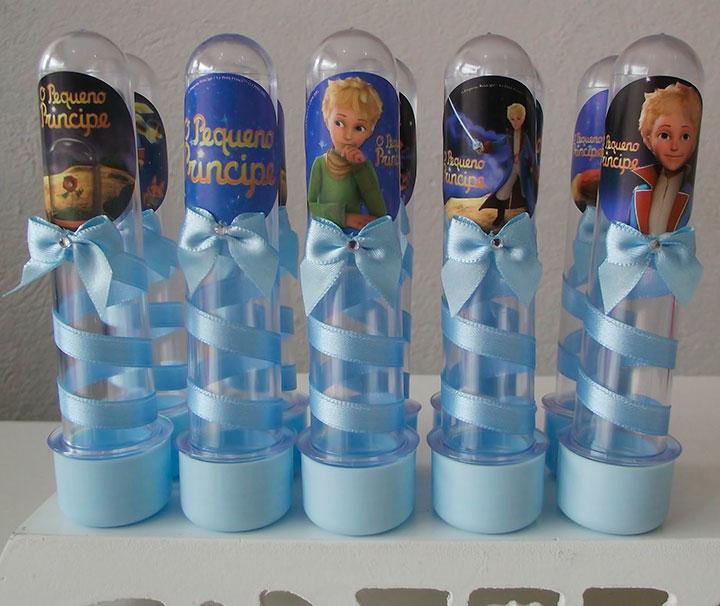 Art E Craft Lembrancinhas Especiais Por Patr Cia Benedetti Com Foto  Lembrancinhas De Aniversario Infantil E