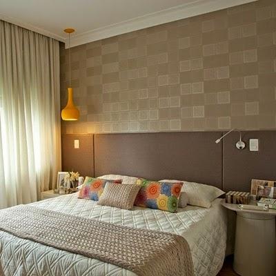 manta decorativa de tricô para cama