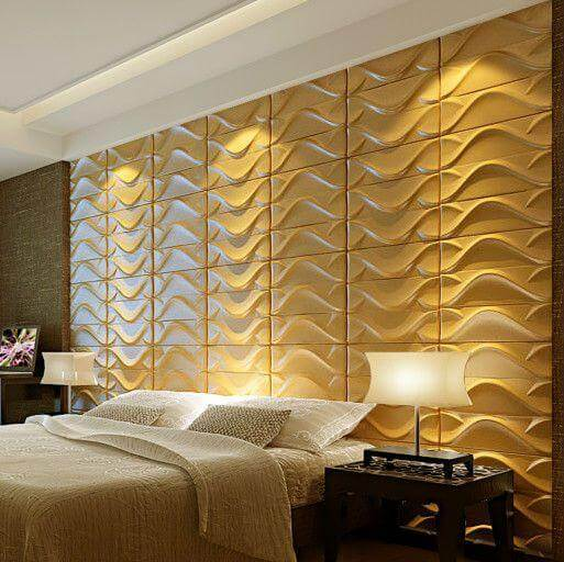 HD wallpapers salas decoradas texturas paredes