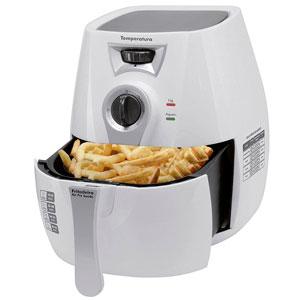 Fritadeira sem óleo Airfyer Walita