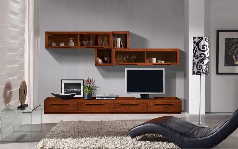 #6E371E Curso de design de Interiores – Inscrição preço Materiais  1600x1001 píxeis em Curso De Design De Interiores Ead