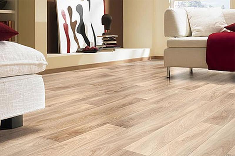 Piso imitando madeira 75 tipos e modelos imperd veis for Ver ceramicas para pisos