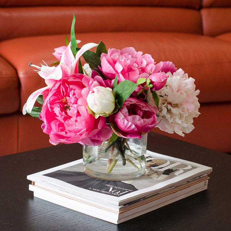 flores-artificiais-arranjo-decorativo