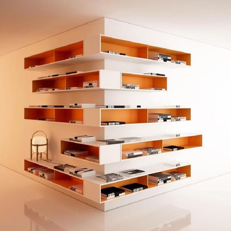 como fazer prateleiras de madeira quarto cozinha despensa. Black Bedroom Furniture Sets. Home Design Ideas