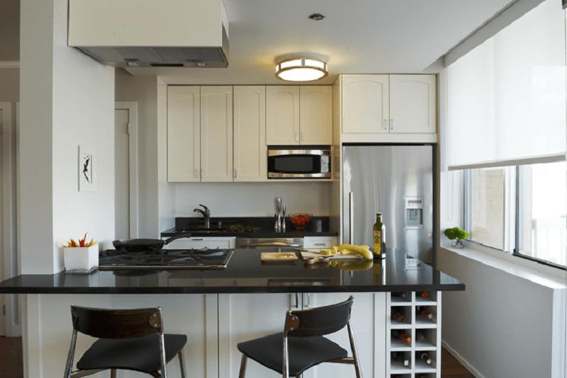 Adesivo De Gato Para Tomada ~ Armario Cozinha Planejado Pequeno Cozinha Planejada Em