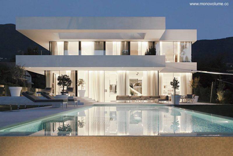 Casa linda grande