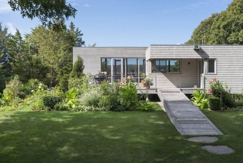 Casas lindas 95 fotos de casas lindas simples a luxuosas - Casas americanas interiores ...