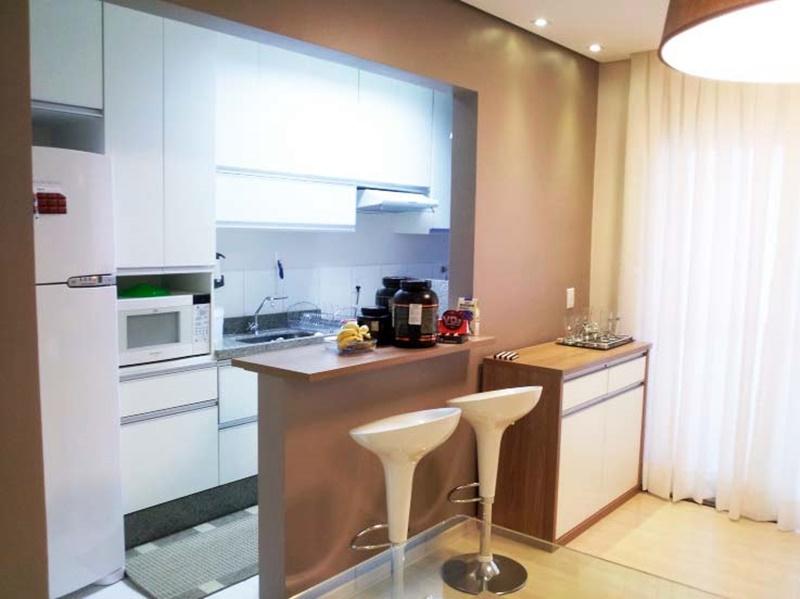Armario Cocina Esquinero ~ Cozinha Planejada Pequena u2192 Como Montar, Preço, Simples, Americana