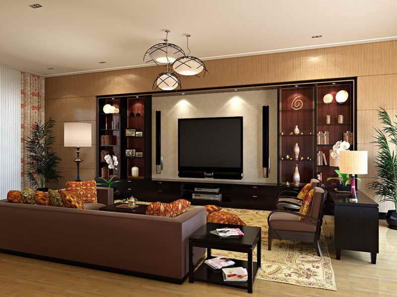 Lustre Para Sala Pequena De Visita Tv E Jantar Tipos E