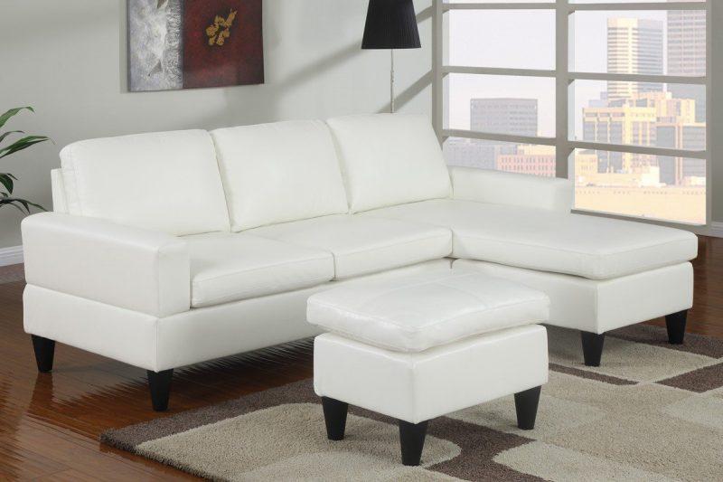 modelos de sof u00c1  u2013 modernos  luxuosos  de canto  cama e mais
