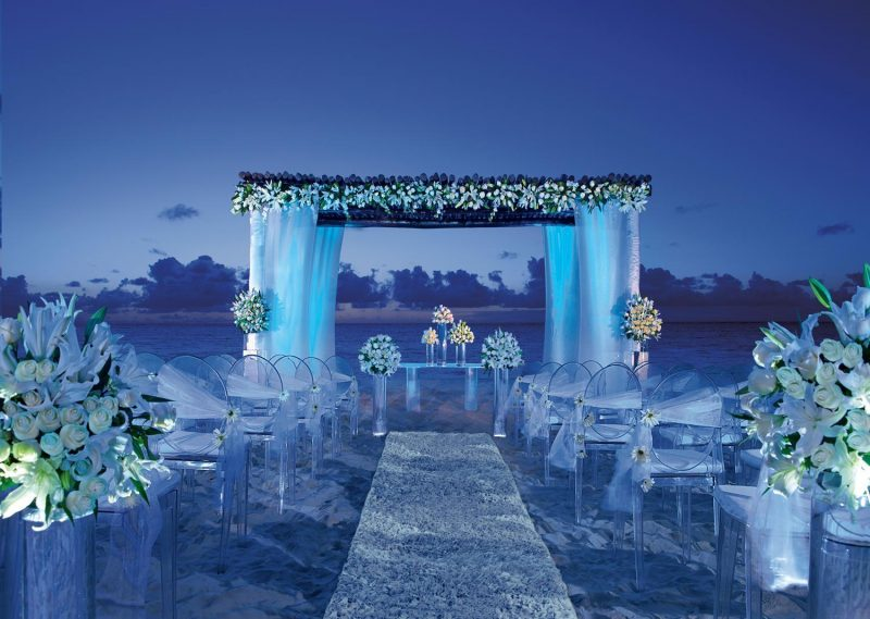 wedding decorations for beach wedding decora 231 227 o de casamento 2018 simples barato r 250 stico pre 231 o 9103