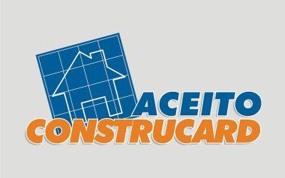 ConstruCard