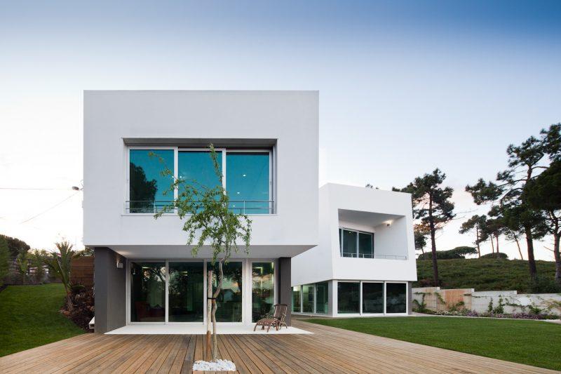 casas ecológicas - casa godiva