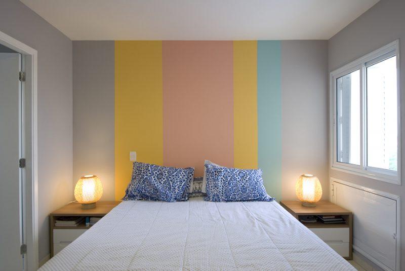 Pinturas de casas externas internas simulador de for Pinturas de casas modernas interiores