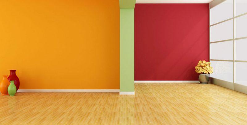 Pinturas de casas externas internas simulador de - Simulador pintura casa ...