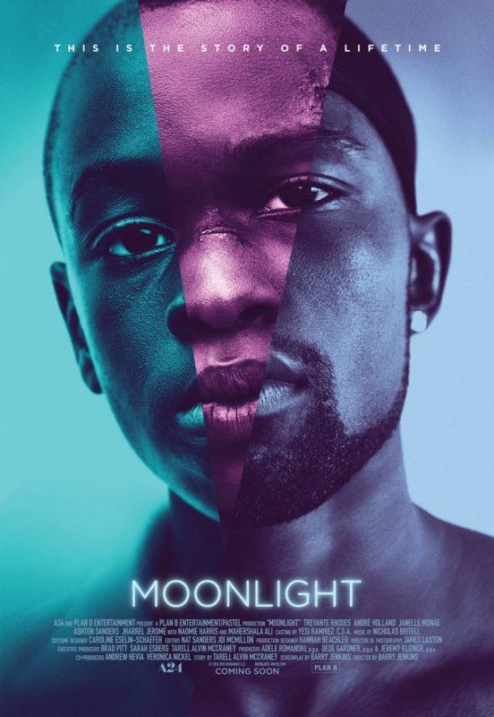 poster para imprimir filmes moonlight