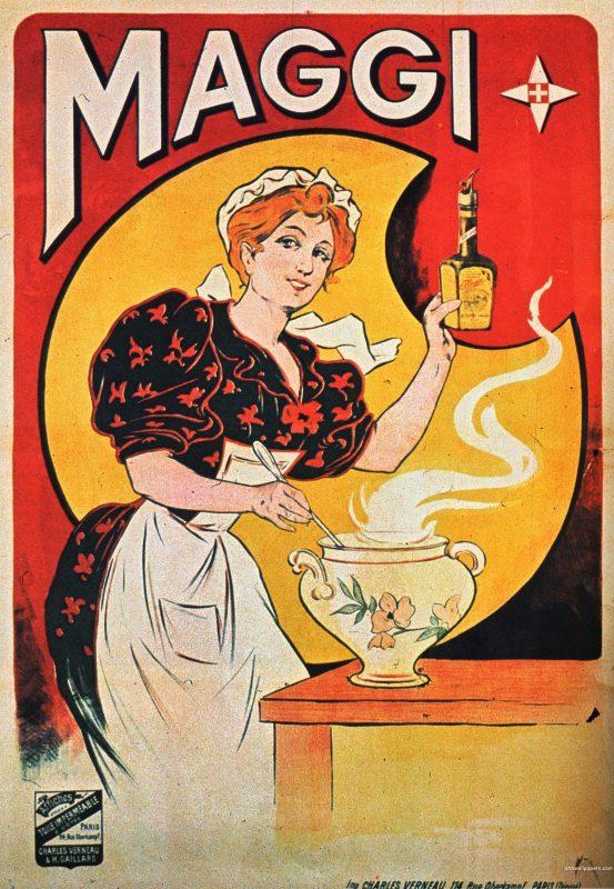 posters para imprimir vintage
