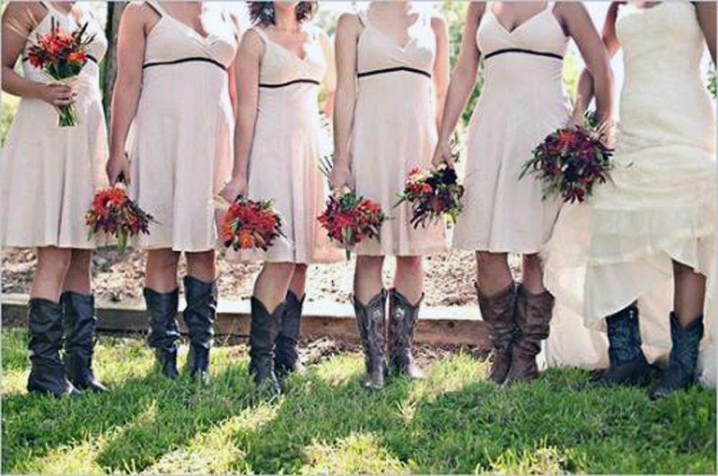 casamento country-noivo