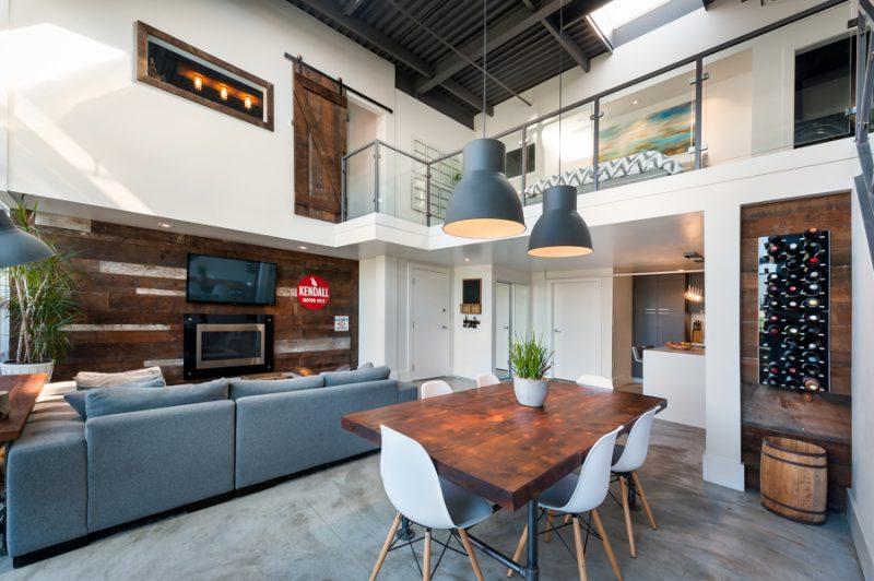 p direito alto baixo padr o de altura confira aqui. Black Bedroom Furniture Sets. Home Design Ideas
