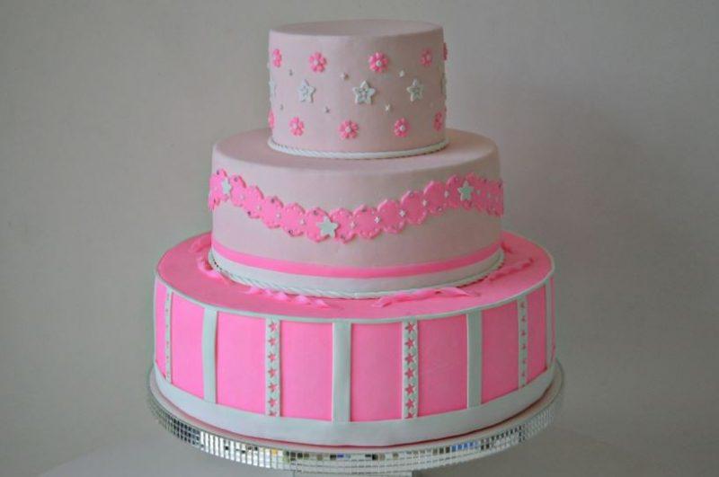 Bolo de 15 anos modelos bolos fake com pasta americana e mais bolo de 15 anos com pasta americana thecheapjerseys Choice Image