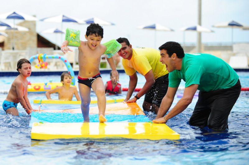 Dia das Crianças atividades