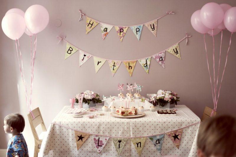 Decoraç u00e3o de Aniversário u2192 Simples e Barata, Infantil, Adulto e MAIS! -> Decoração De Zebra Para Aniversario
