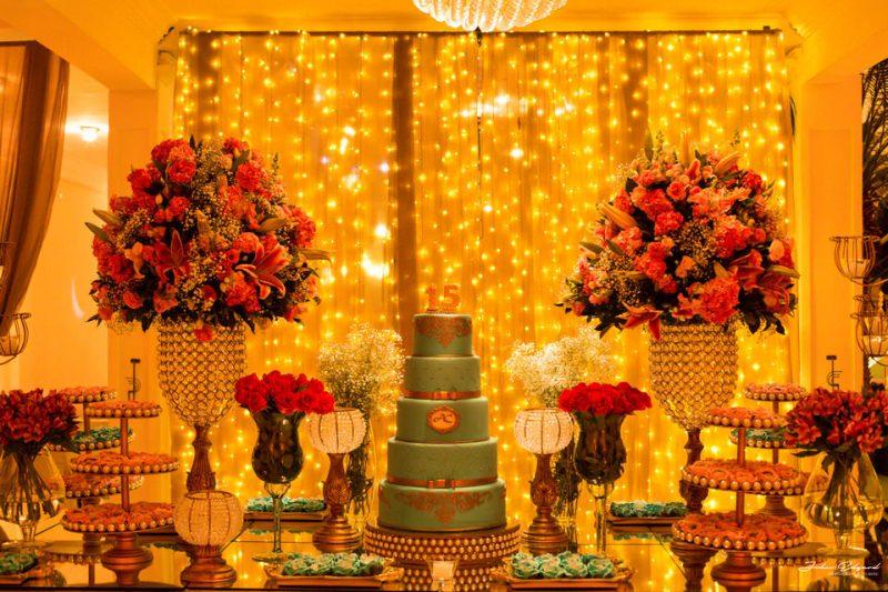 Decoracoes Para Festas 15 Anos: FESTA DE 15 ANOS → Decoração, Lembrancinhas, Convites E