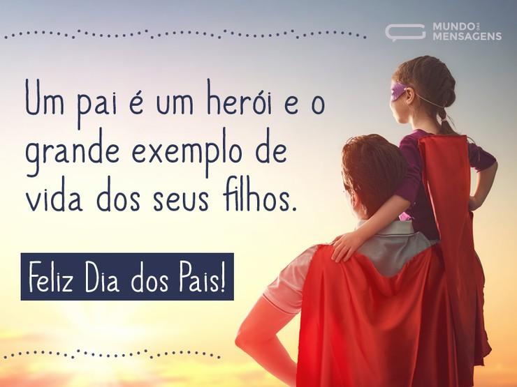 Musical Dia Dos Pais Evangelica: DIA DOS PAIS 2019 → Mensagens, Frases, Presentes, Cartão E