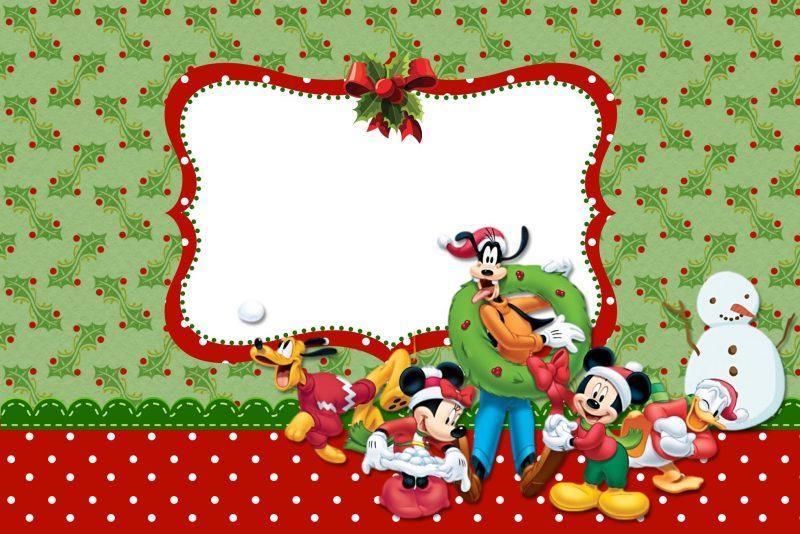 Cartão De Natal Cartão Artesanal Para Clientes Para Imprimir