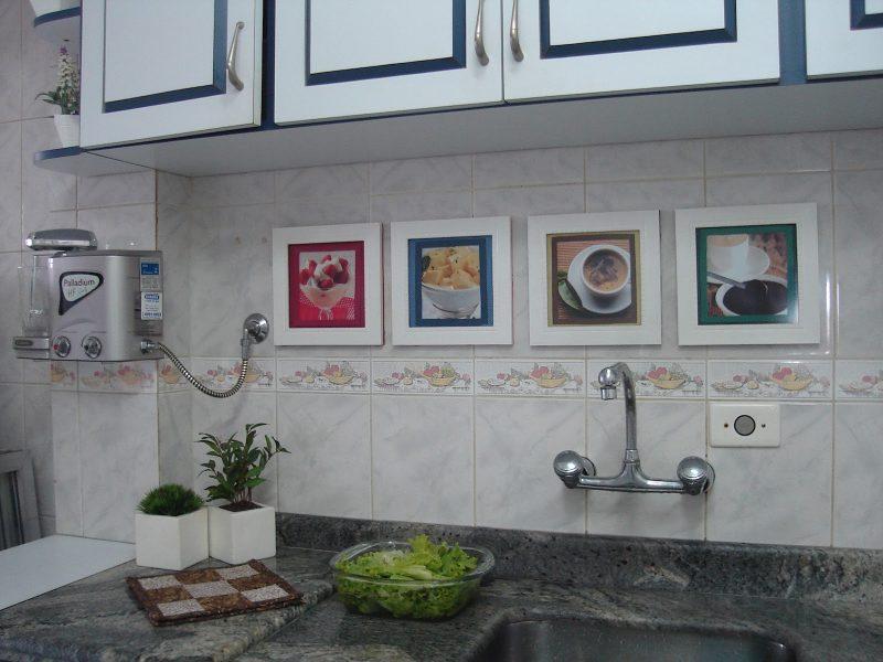 Os Melhores Quadros Pequenos Para: Decoração Com Quadros → Decorativos Para Sala, Cozinha