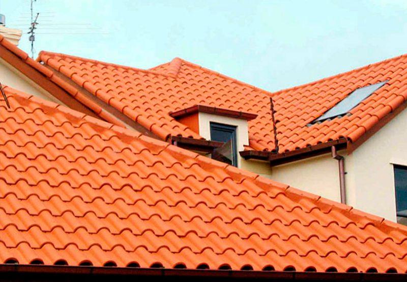 Telhados Modernos e Baratos