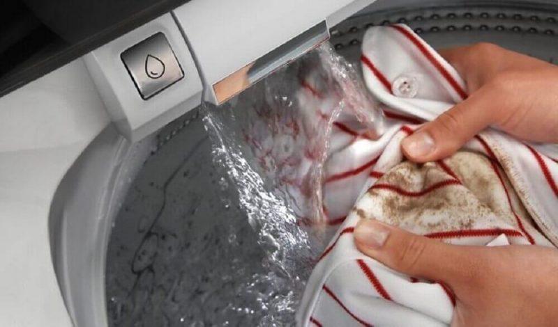 atividades com habitos de higiene