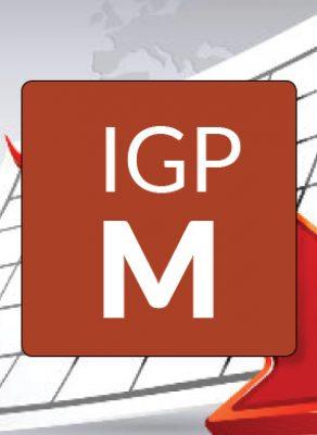 IGPM 2019