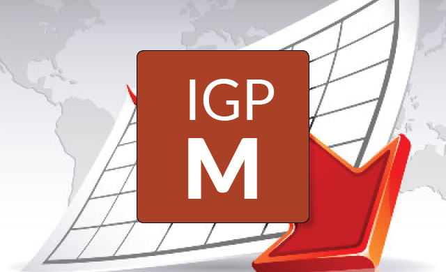IGPM 2020