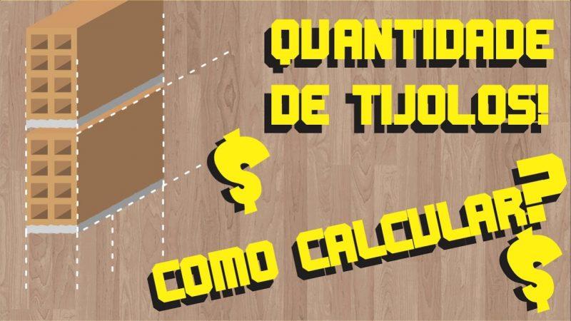 calcular metro quadrado