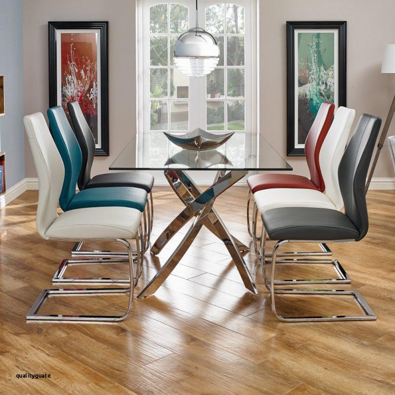 Cadeiras Coloridas baratas