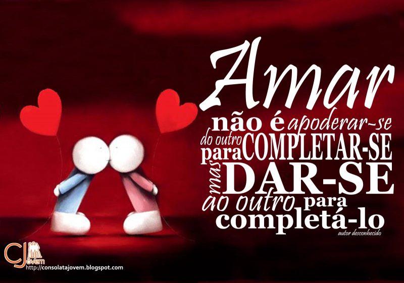 Mensagem Dia dos Namorados Para Marido