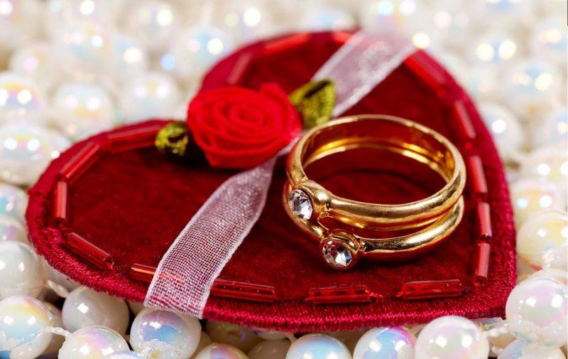 Presente Dia Dos Namorados Para Mulher