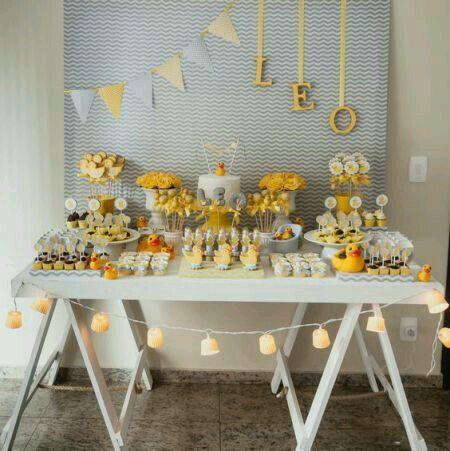 Mesa Com Cavalete Para Festa