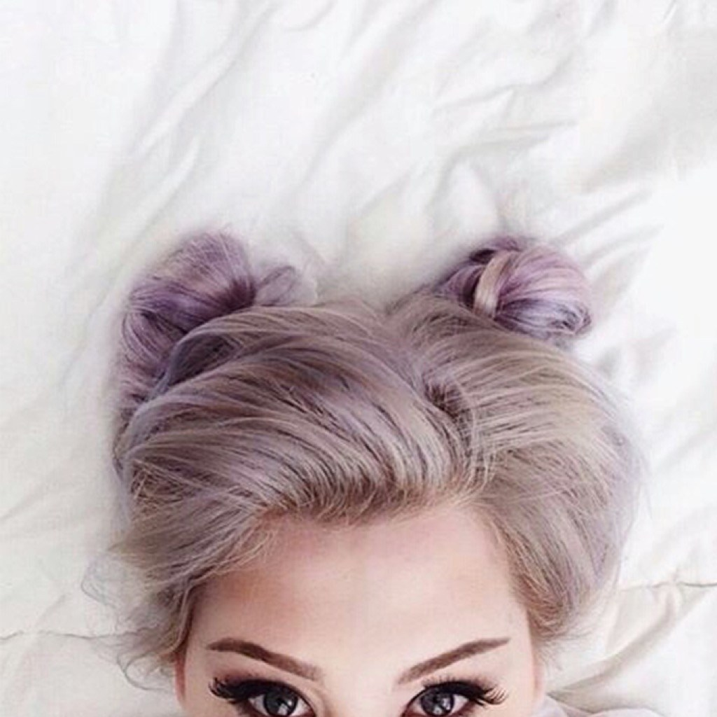 Fotos de Tumblr Sozinha