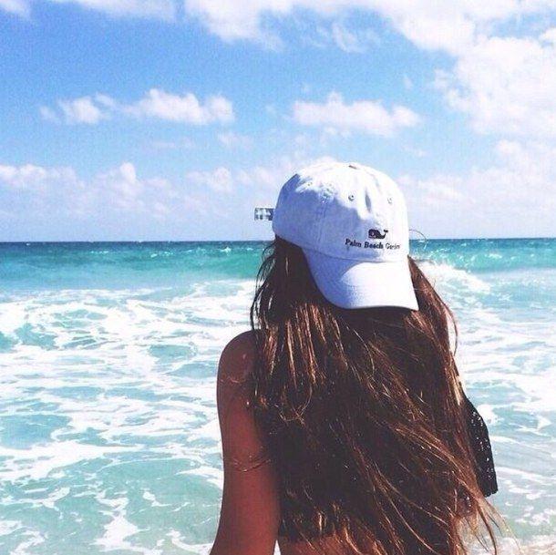 Fotos de Tumblr na Praia