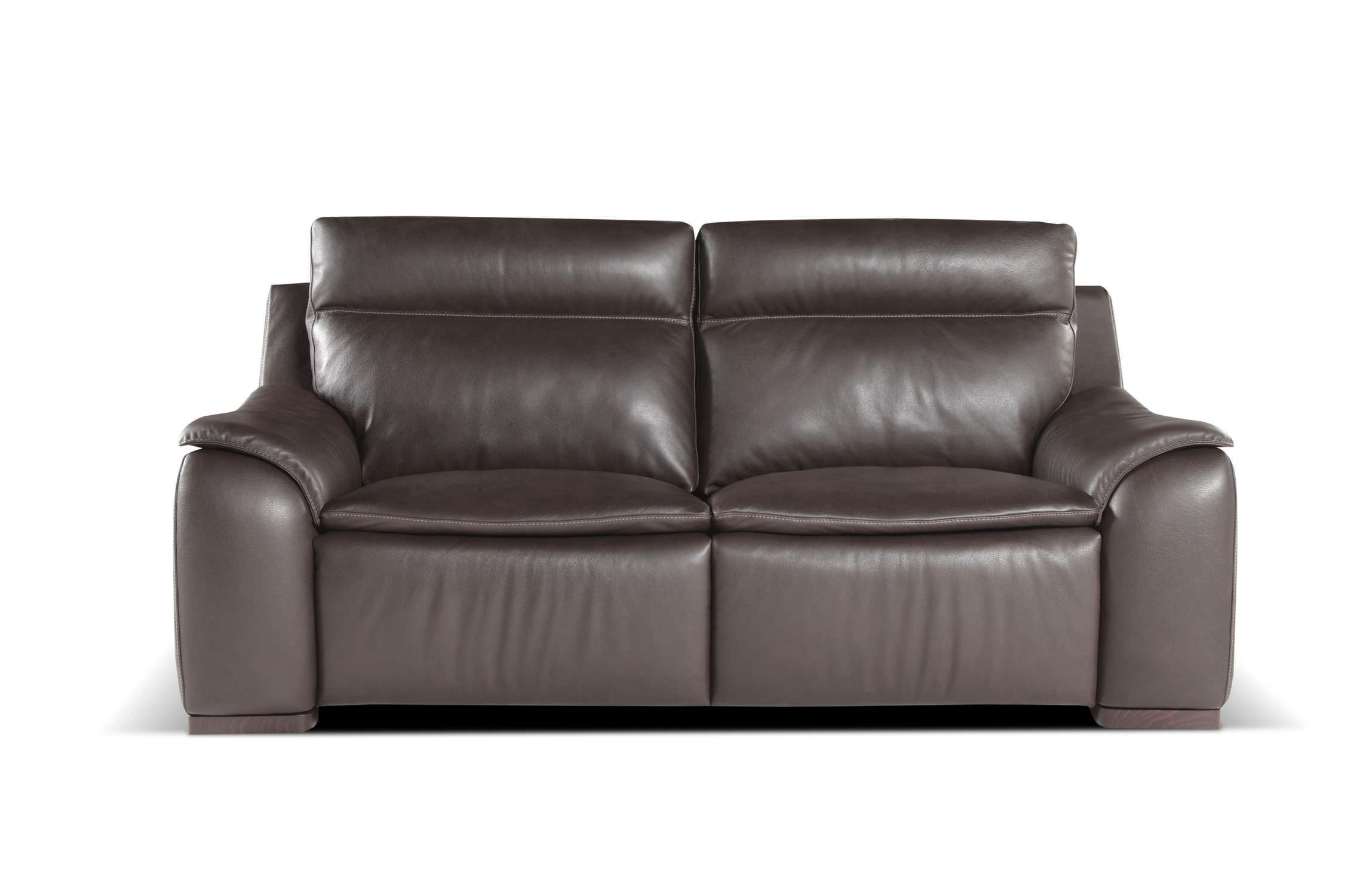 Tecido Para Sofa Impermeável