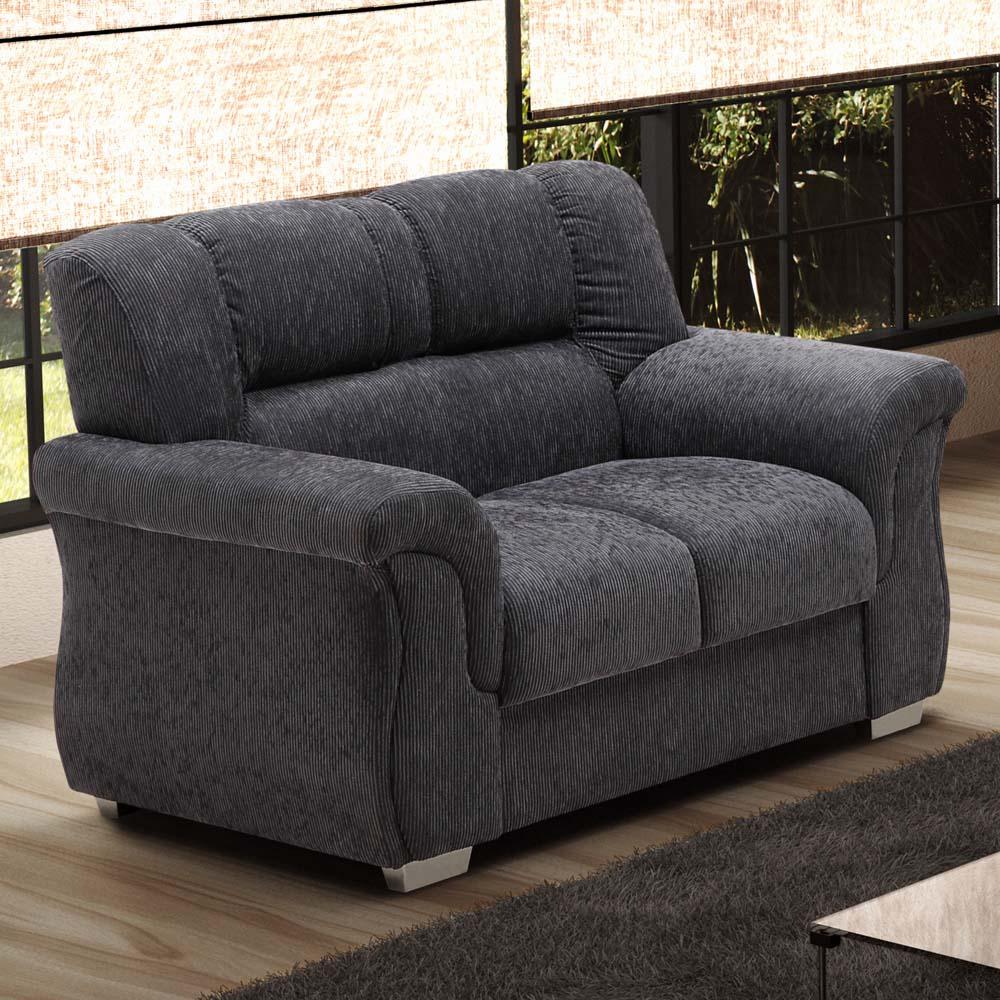 Tecido para sofá Chenille