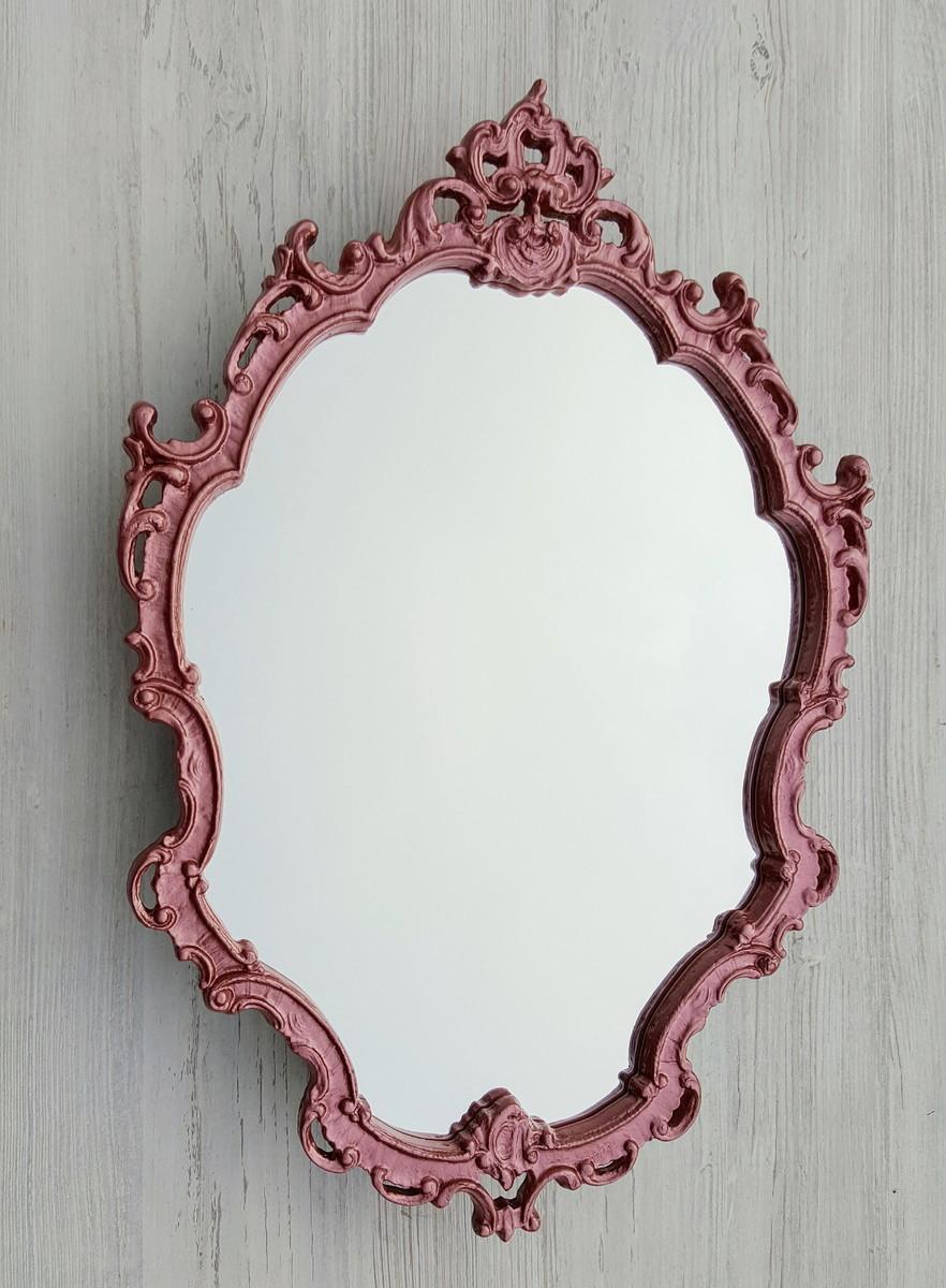 Espelho Para Quarto Barato